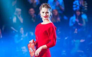 Беременная Ольга Фреймут ужаснула поклонников внешним видом (фото)