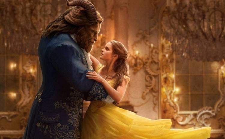 Кинопремьеры недели: Красавица и чудовище, Сплит и другие