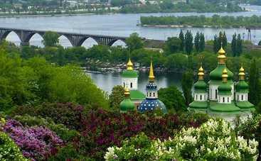 Куда пойти в Киеве на выходных 18-19 марта (афиша)