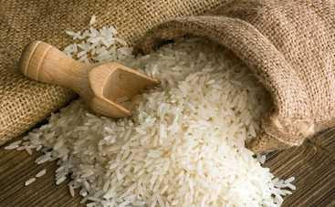 Все буде смачно: 10 лучших блюд из риса - часть 1 (эфир от 18.03.2017)