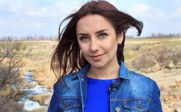 Україна вражає: смотреть выпуск онлайн (эфир от 18.03.2017)