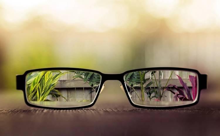 Зрение: 10 симптомов, которые должны вас испугать