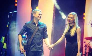 Арсен Мирзоян исполнит желание Тони Матвиенко (фото)