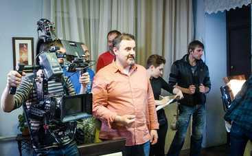 Две жизни: 5 фактов о новой украинской криминальной драме