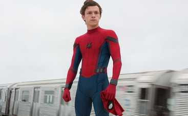 В Сети появился новый трейлер фильма о юном Человеке-пауке