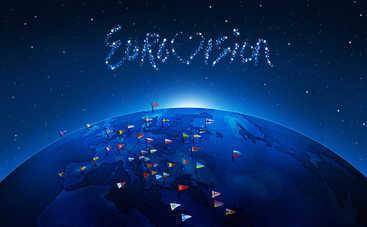 Евровидение-2017: церемония открытия - как это будет
