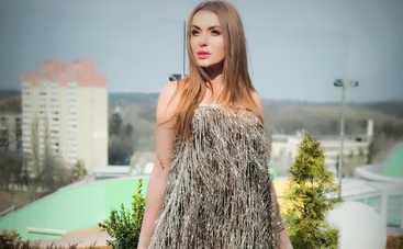 Солистка НеАнгелов рассказала, почему стала «бабой Славкой»