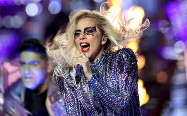 Леди Гага заговорила о проблемах со здоровьем