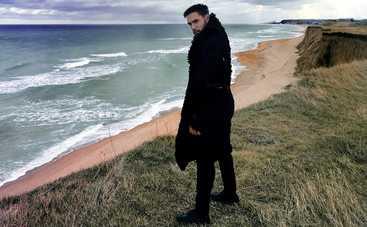Виталий Козловский нашел свою любовь (видео)