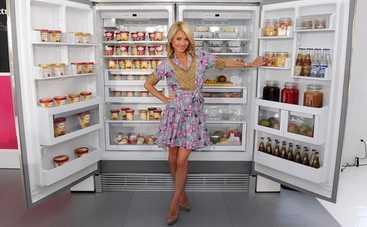 Этим продуктам не место в вашем холодильнике
