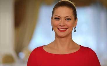 Татьяна Литвинова: На кухне главное — энергетика и удобство