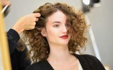 Как приручить волосы: 3 причины их быстрого загрязнения