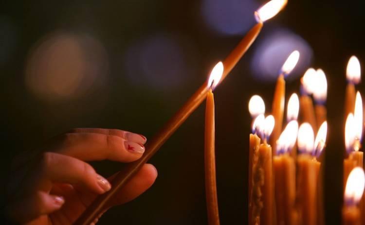 Благовещение-2019: что нельзя делать, история, традиции и приметы праздника