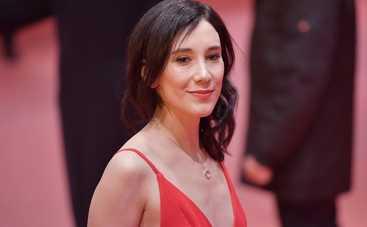 Одесский кинофестиваль будет судить актриса «Игры престолов»