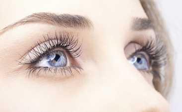 Несломленные: как уберечь капилляры глаза от ломкости?