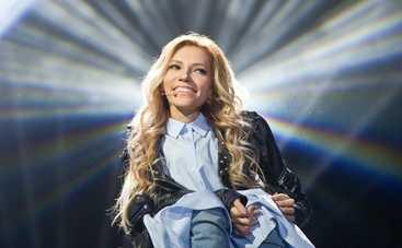 Спектакль окончен: Россия отказалась от участия в Евровидении-2017