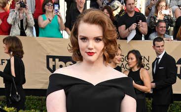 Еще одна актриса призналась в нетрадиционной ориентации