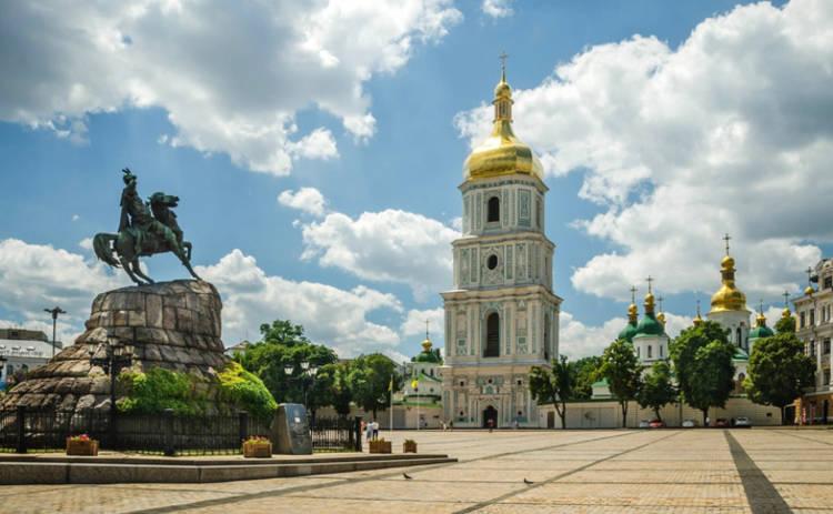 Куда пойти в Киеве на выходных 22-23 апреля (афиша)