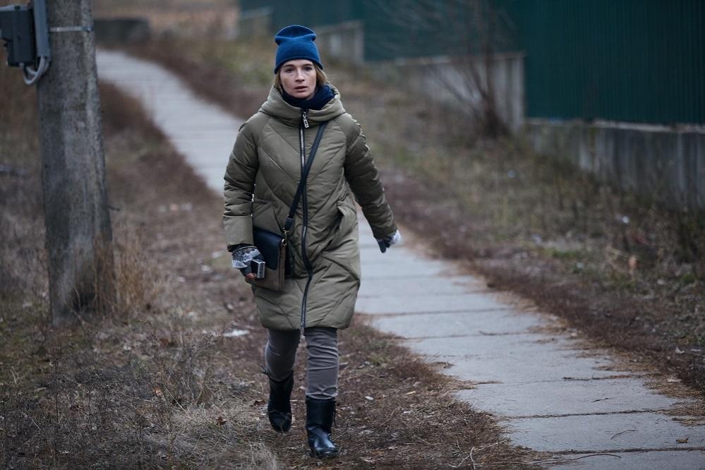 protivostoyanie-kak-snimali-kino-v-deystvuyushchey-zone-3