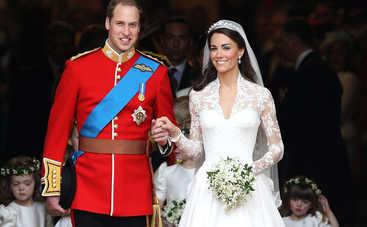 Выйти замуж за принца: 5 девушек принца Уильяма, которым не повезло