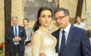 Искушение: ТОП-5 интересных фактов о новом украинском сериале