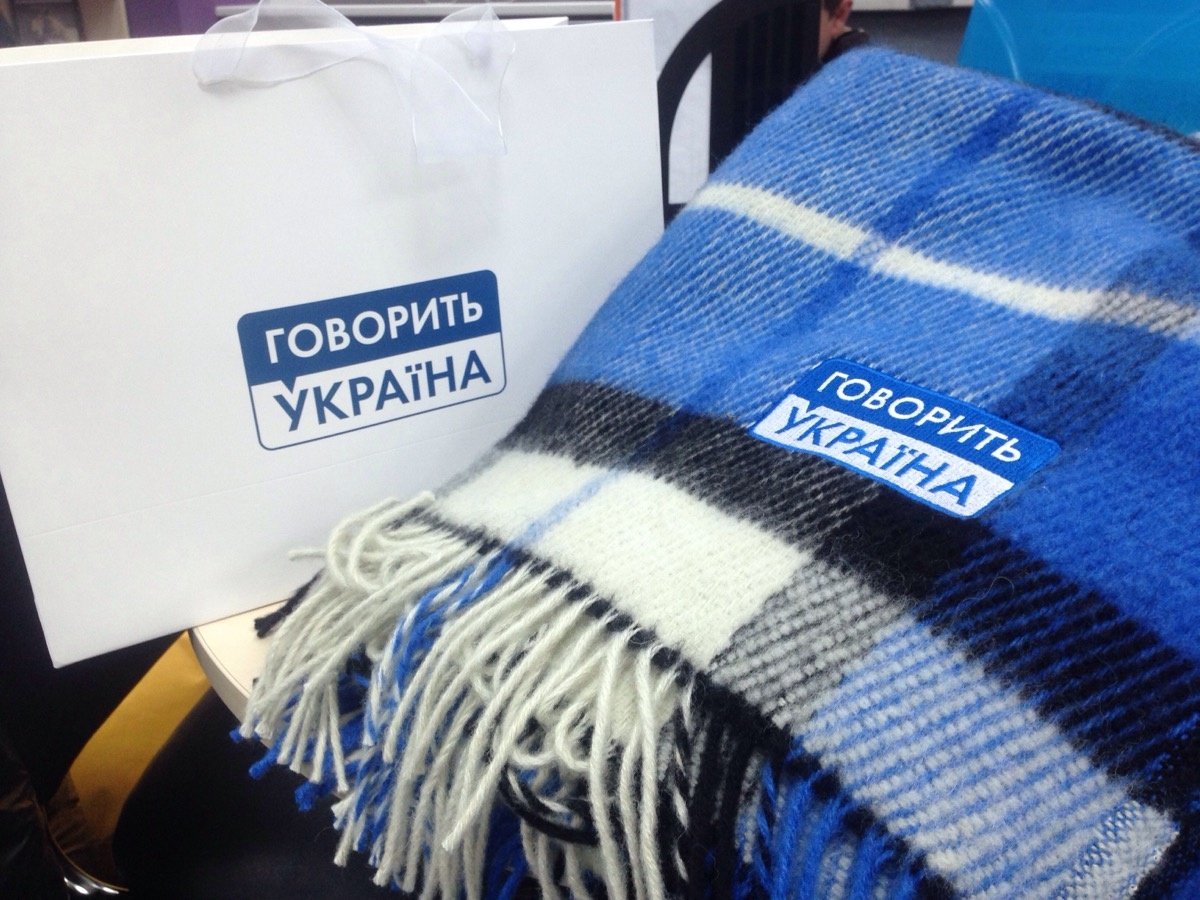 konkurs-vyigrayte-pled-ot-alekseya-suhanova