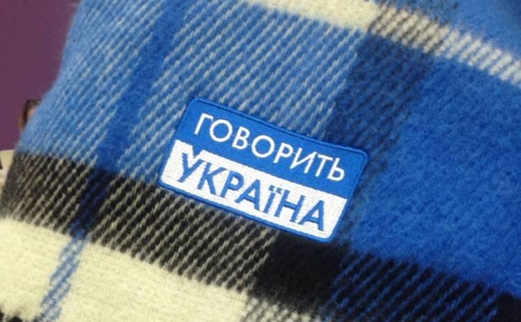 Конкурс: выиграйте плед от Алексея Суханова