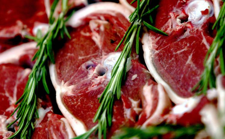 Диетологи советуют: мясо и его польза для организма