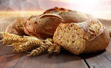 Все буде смачно: 10 лучших блюд из хлеба - часть 2 (эфир от 30.04.2017)