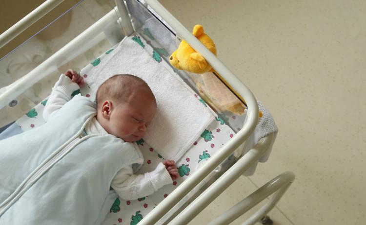 Время пришло: идеальный возраст для рождения первенца