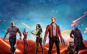 Кинопремьеры недели: Обещание и Стражи Галактики 2