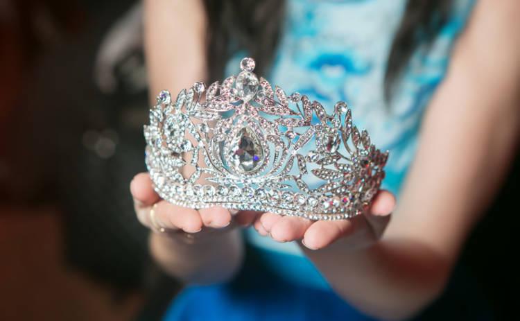 В США конкурс красоты закончился скандалом