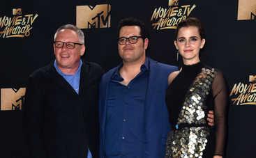 MTV Movie & TV Awards-2017: полный список победителей