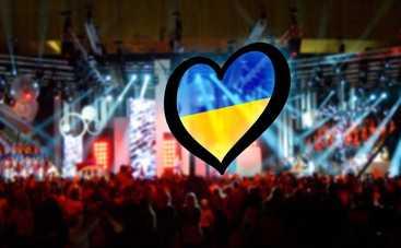 Стало известно, в какую сумму обошелся украинцам сайт Евровидения