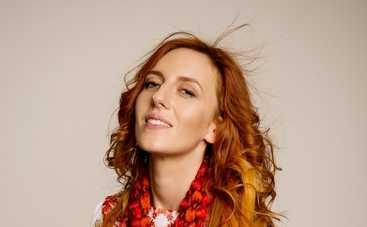 ILLARIA заменит Софию Тарасову в качестве члена жюри Евровидения-2017
