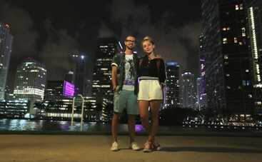Орел и Решка. Перезагрузка: Майами (эфир от 14.05.2017)