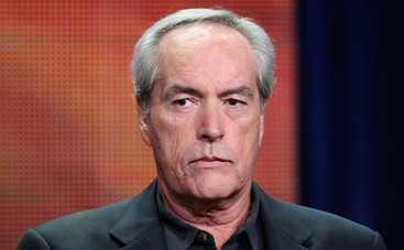 Известный голливудский актер скончался в собственном доме
