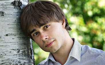Евровидение-2017: Александр Рыбак записал кавер-версию песни победителя