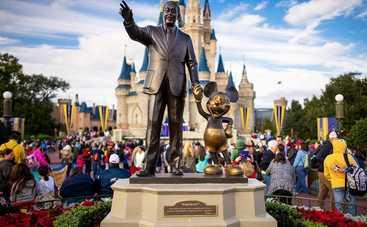 Хакеры потребовали у Disney выкуп за похищенный фильм