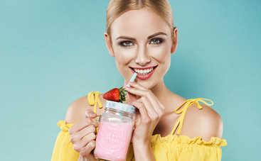 6 полезных продуктов для вашего желудка