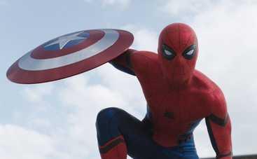 В Сети появились два трейлера нового «Человека-паука» (видео)