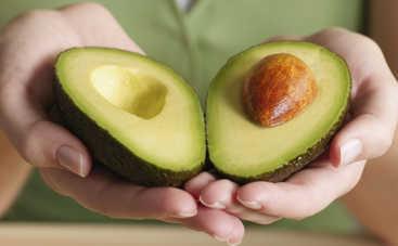 Авокадо — лучший друг женского здоровья