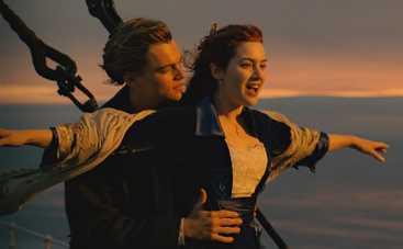 20 лет «Титанику»: алмаз, пиво, ящерица и 11 «Оскаров»