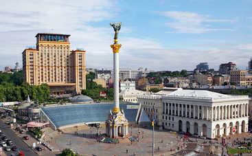 День Киева-2018: интересные факты о празднике