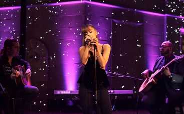 Ариана Гранде даст еще один концерт в Манчестере после теракта