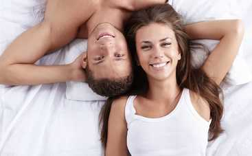 Моногамия увеличивает продолжительность жизни