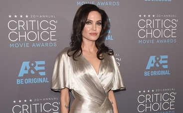 День рождения Анджелины Джоли: ТОП-7 лучших ролей именинницы