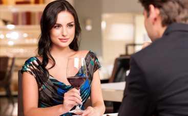 Эти комплименты гарантируют мужчине внимание женщин