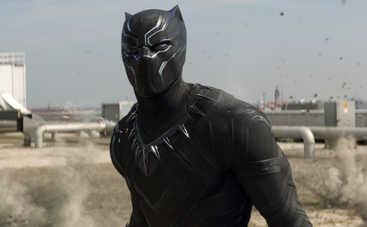 Опубликован тизер-трейлер «Черной Пантеры» (видео)