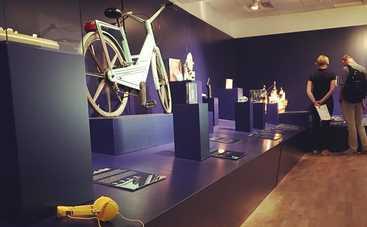 В Швеции психолог открыл музей товаров-неудачников